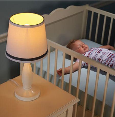 sleep-promoting-soft-light