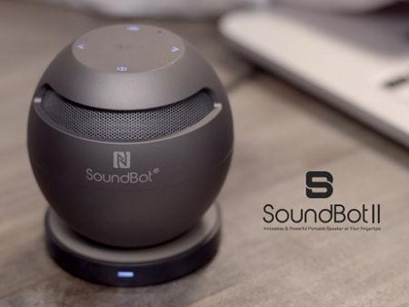 soundbot-2