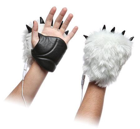 yeti-usb-plush-handwarmers