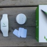 The UpRight Posture Trainer – be the new you