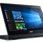 Acer delivers Windows 10 in style with the Acer Aspire R 14
