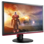 AOC delivers FreeSync gaming monitors to those living Stateside