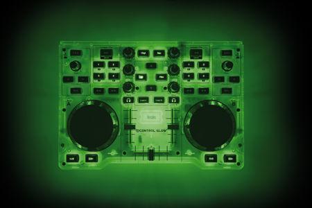 djcontrol-glow