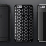 LUNATIK introduces cases for iPhone 6s and iPhone 6s Plus