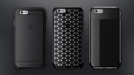 lunatik-iphone-case