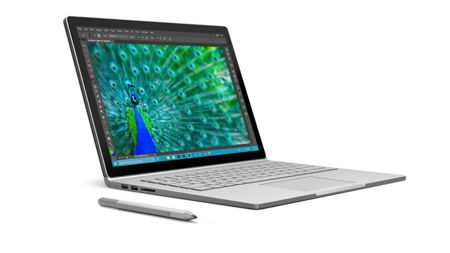 ms-surface-book