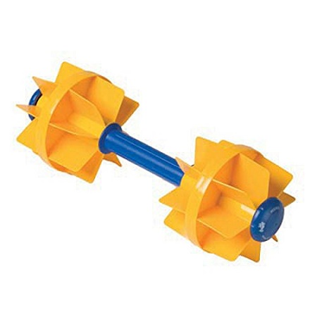 Kiefer Water Resistance Dumbbell
