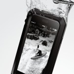 LUNATIK introduces TAKTIK 360 waterproof case for iPhone 6/6s