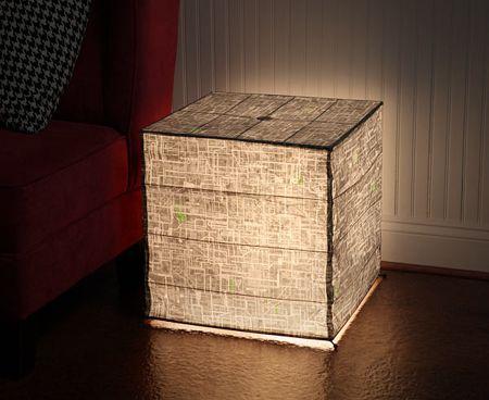 borg_cube_giant_paper_lantern