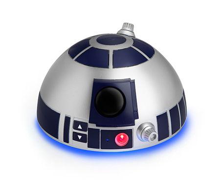 r2d2-bluetooth-speaker