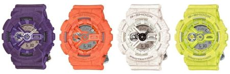 casio-g-shock-women