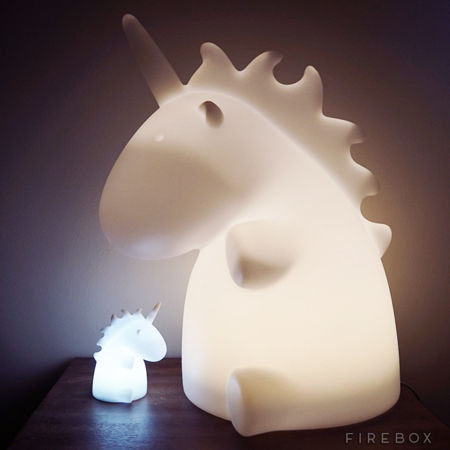 giant-unicorn-light