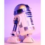 Haier readies R2-D2 Fridge for CES 2016 debut