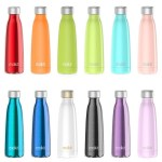 The Seed Smart Water Bottle – hydration is a must