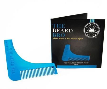 The Beard Pro