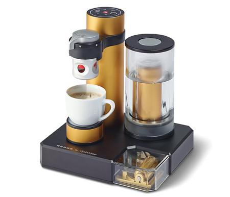musicbox-espresso