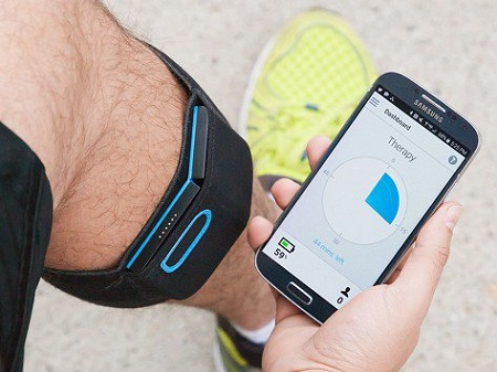 Quell - Wearable Pain Relief