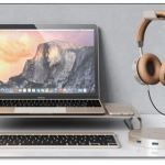 Satechi introduces Aluminum Monitor Stand