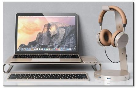satechi-aluminum-monitor-stand