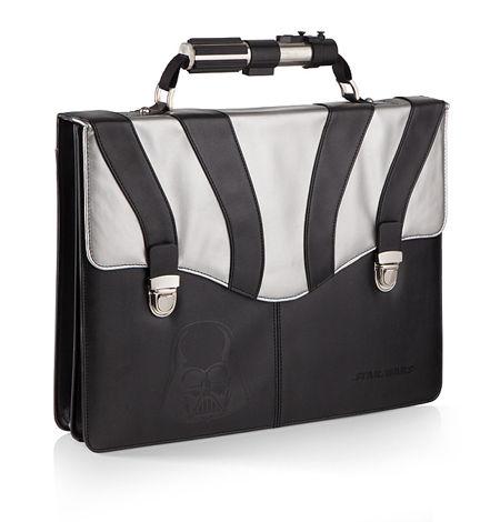 vader-briefcase