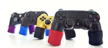 playbudz grips