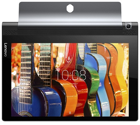 Lenovo Yoga Tablet 3 10 HD