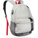 Nintendo Entertainment System Backpack rolls back the years