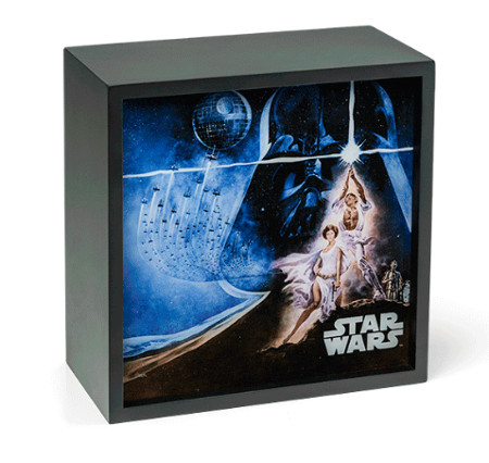 star-wars-trilogy-light-box