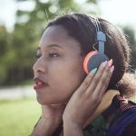 Urbanears reveals Limited Sweat Edition headphones