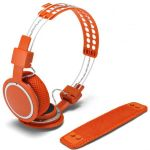 Urbanears pays homage to French Open with new Active Hellas headphones edition