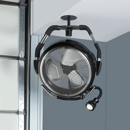 high-velocity-industrial-fan