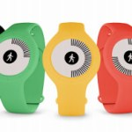 Withings Go now ready for international action
