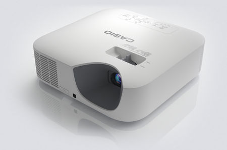 casio-projector-advanced-XJ-F210WN