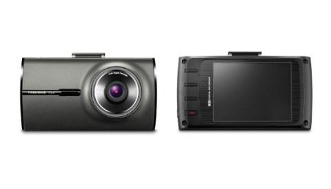 dashcam-x350