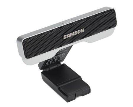 samson-usb-microphone