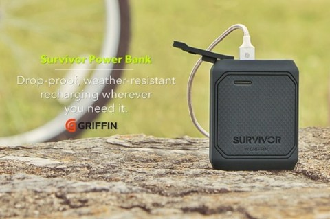 survivor-power-bank