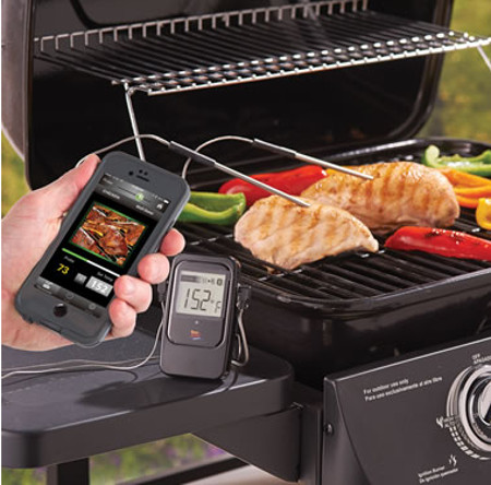 bt-bbq-thermometer