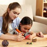 XYZprinting reveals da Vinci 3D Pen