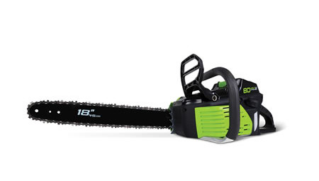 rechargeable-chainsaw
