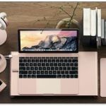 Satechi expands Metallic series to keep new rose gold Apple products company