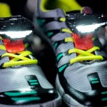 Night Runner Shoe Lights – can't stop, won't stop