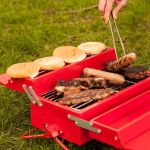BBQ Toolbox is now a reality