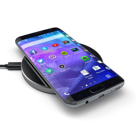 satechi-qi-wireless-charger