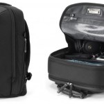 Booq reveals the Pack Pro bag