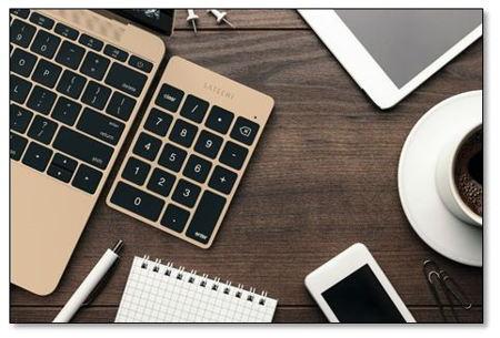 satechi-slim-aluminum-keypad