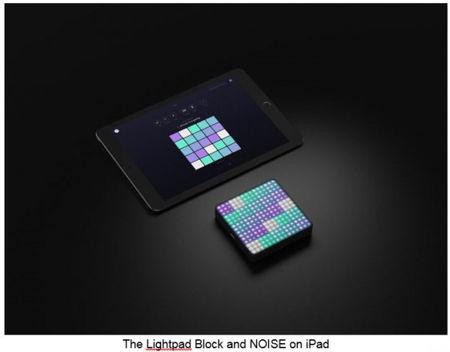 roli-blocks