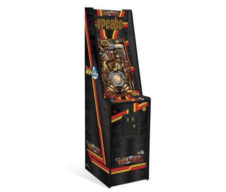 virtual-pinball-arcade