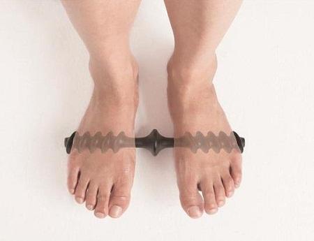 tsubo-foot-massager