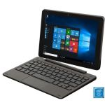 E FUN introduces the Nextbook Flexx 9 2-in-1 tablet which debuts at Walmart