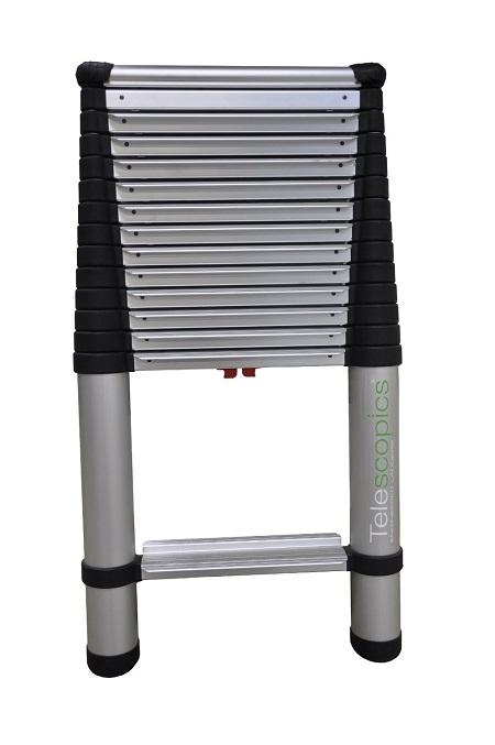 telesteps-ladder